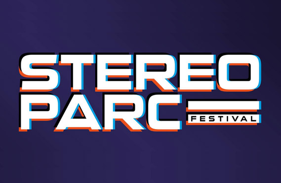 Stereoparc 2019